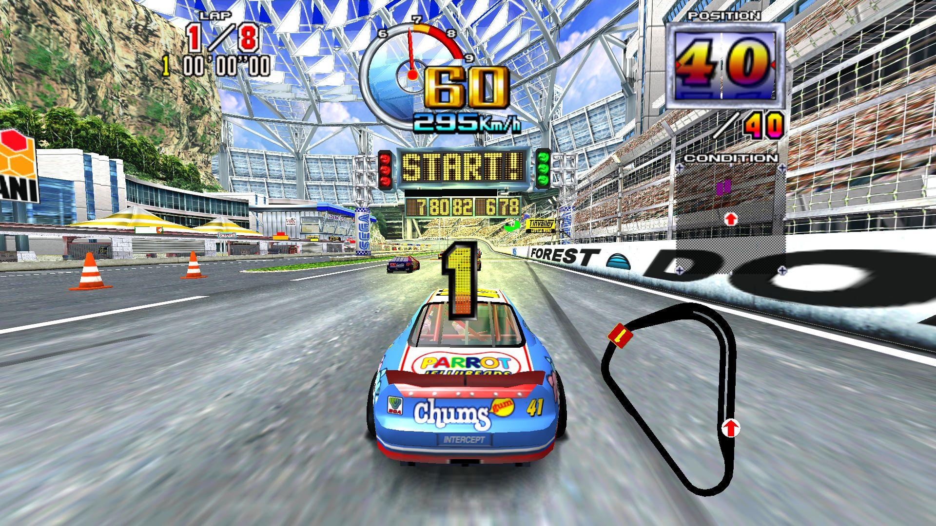 02092012_Daytona2_Wide.jpg